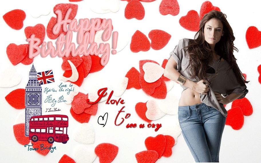 იუზერების დაბადების დღე #2 Valentines_day_love_hearts_wallpapers