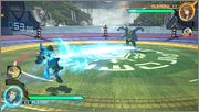Neuer Trailer+ 8 neue Screenshots zu Pokken Tournament 20150213_Screenshot_1