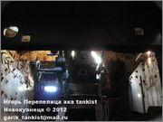 Немецкое штурмовое орудие StuG 40 Ausf G, Sotamuseo, Helsinki, Finland Stu_G_40_Helsinki_042
