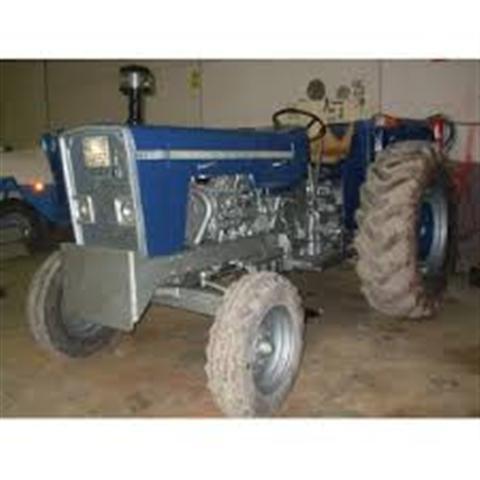 Hilo de tractores antiguos. - Página 39 Ebro_480_Small