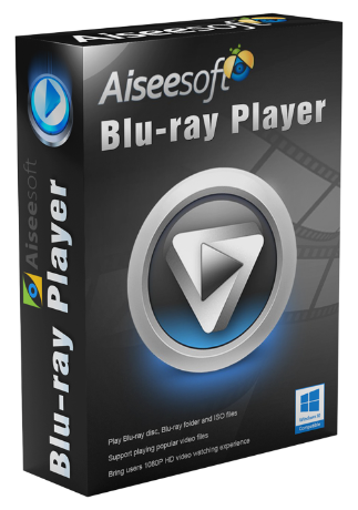 Aiseesoft Blu-ray Player 6.6.6 Multilingual Aiseesoft-_Blu-ray-_Player