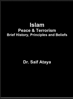 Mohamud et Khadija et autres Femmes Islam_paix_et_terrorisme