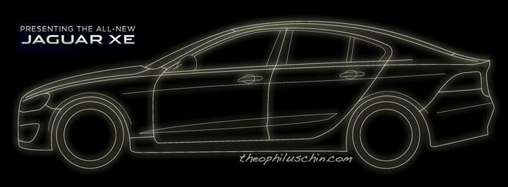 2014 - [Jaguar] XE [X760] - Page 4 Jaguar_xe_compact_sports_sedan_rendered_78030_7