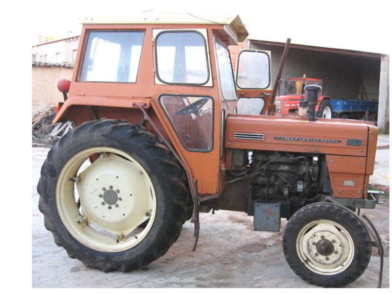 Hilo de tractores antiguos. - Página 37 BARREIROS_50_55