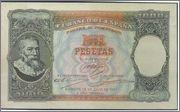 El extraño caso de las 1000 pesetas de 1937 de Carte Valori Nu31712foto27