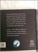 Livros de Astronomia (grátis: ebook de cada livro) 2015_08_21_HIGH_17