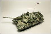 Т-90 звезда 1/35                             - Страница 6 T_90_33