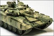 Т-90 звезда 1/35                             - Страница 6 T_90_7