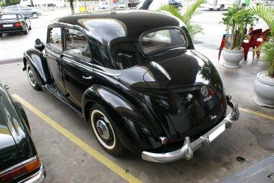 W136 170-S (1951) - R$ 130.000,00 DSC06243_1