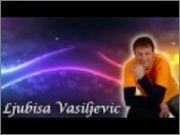 LJubisa Vasiljevic-Diskografija Getcover_php