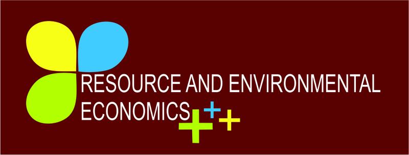 Forum Mahasiswa dan Alumni ESL