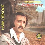 Haris Dzinovic  - Diskografija  Haris_Dzinovic_1975_p