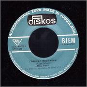 Alija Pekic - Diskografija  R_3939354_1349892906_1179