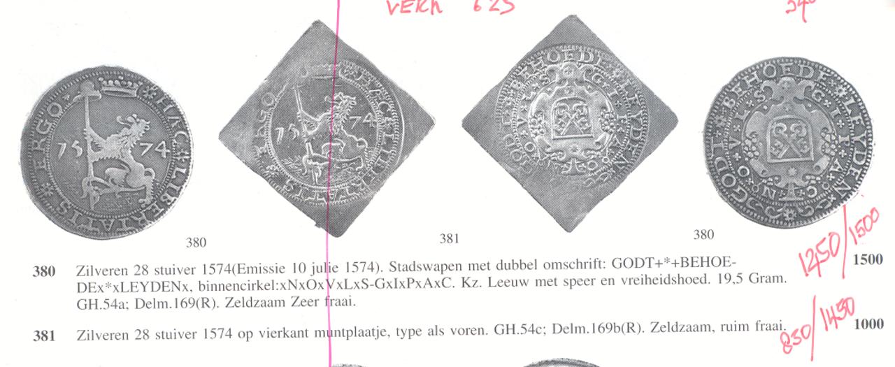 """""""Piezas obsidionales de los Paises Bajos"""" - Página 4 De_Nederlandsche_Muntenveiling_09_1200_pixels_25"""