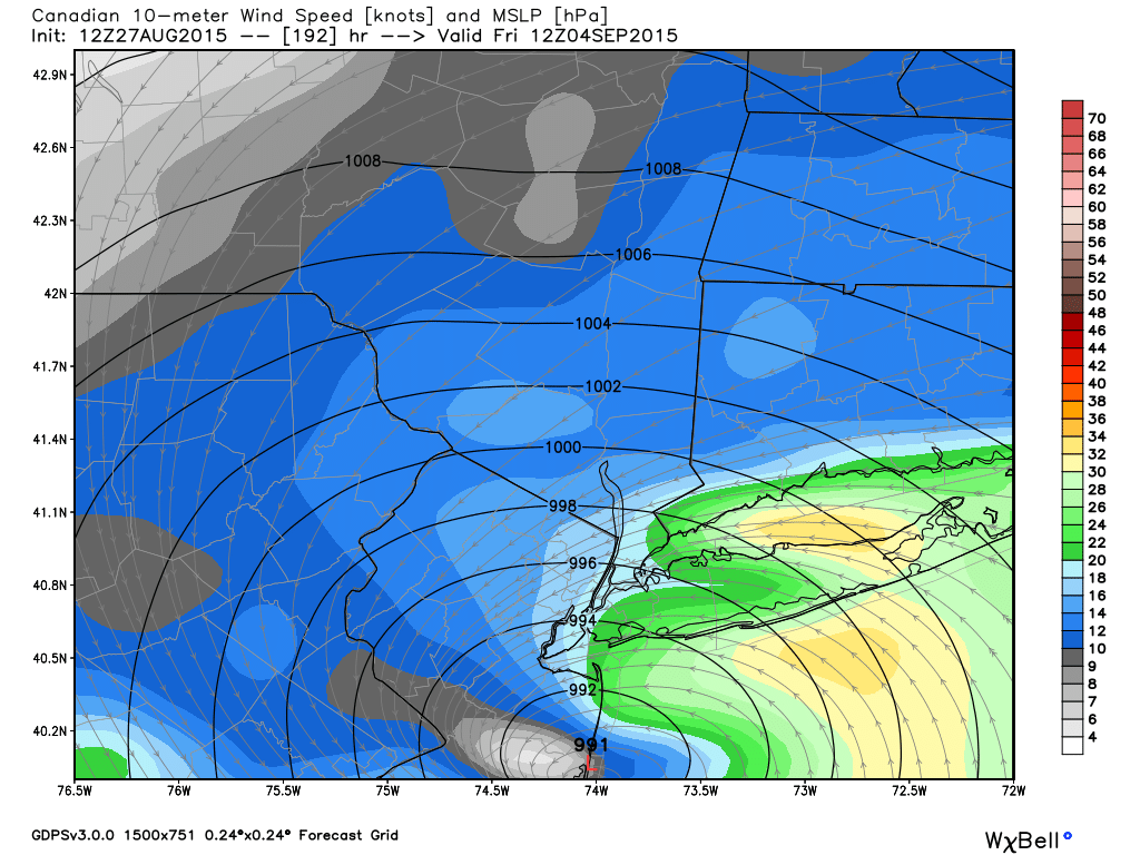 *BLOG* Tropical Storm Erika - Page 3 Cmc_mslp_uv10m_nyc_33