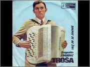 Dragoslav Zivanovic Trosa -Diskografija Hqdefault