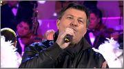 Serif Konjevic - Diskografija - Page 2 328955bb560
