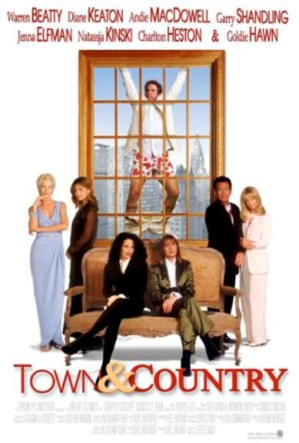 Town & Country- ΑΙΤΙΑ ΔΙΑΖΥΓIΟΥ (2001) Town_Country_M_agel_M
