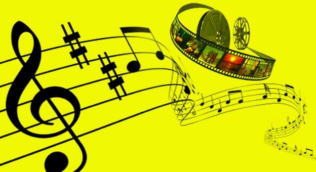 Cine Musical MUSICA_Y_CINE