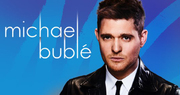 Michael Buble Michael_Buble
