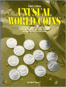 pdf compartidos - Página 4 Unusual_World_Coins_3