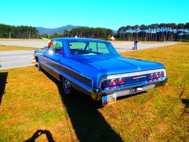 Veteran Car Club a Florianopolis Ago_29_010