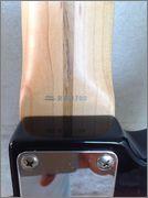 Fender ou Fanta Jazz Bass MIJ 1993 ??  12401952_467002506835167_2013969710296230839_o