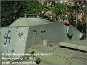Немецкое штурмовое орудие StuG 40 Ausf G, Sotamuseo, Helsinki, Finland Stu_G_40_Helsinki_079