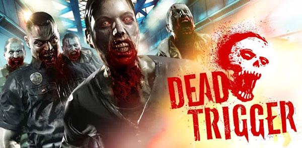 Dead Trigger (2017) Dead_tigger