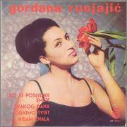 Gordana Runjajic - Diskografija R_2910163_1306834082_jpeg