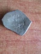 AE4 Conmemorativo de la fundación de Constantinopla  IMG_0144