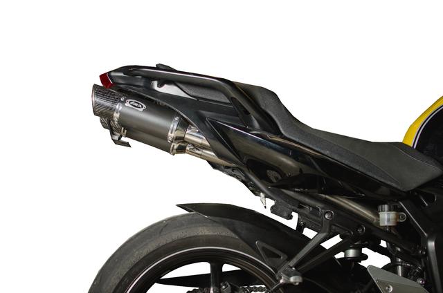 Escapes IRA - Yamaha FZ6 GP_FZ6_R_02