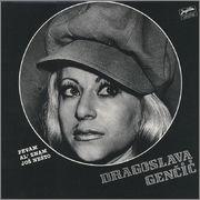 Dragoslava Gencic - Diskografija  Dragoslava_Gencic_1983_p