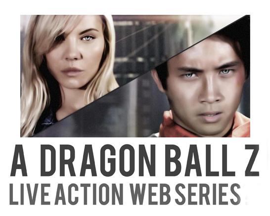 NOTICIAS DE CINE Serie_web_Dragon_Ball