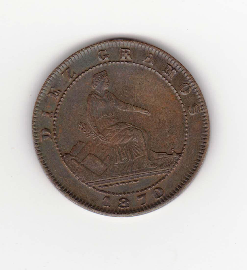 10 céntimos 1870 10_c_ntimos_1870