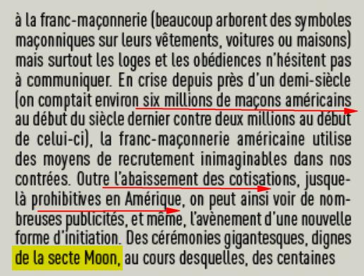 relation secréte entre entre franc-maçonnerie et soufisme Granc_maconnerie2