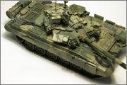 Т-90 звезда 1/35                             - Страница 6 T_90_30