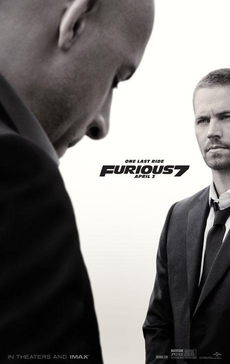 Vin Diesel - Página 5 Furious_7_poster_paul_walker