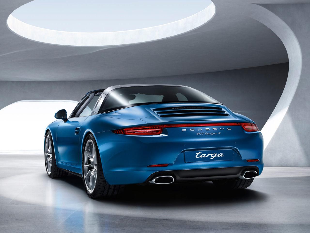 2011 - [Porsche] 911 [991] - Page 4 Porsche_911_targa_4_10