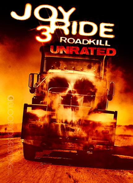Cine de Terror - Página 7 Joy_Ride_3