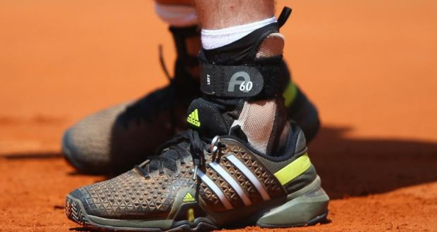 Scarpe tennis Under Armour  Imassdcge