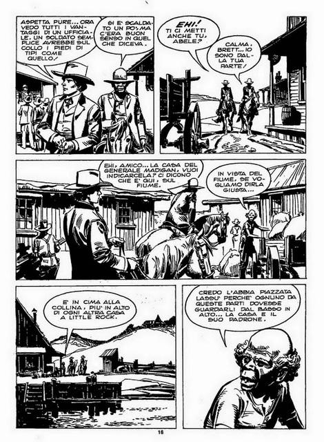 STORIA DEL WEST - Pagina 3 73-storia-del-west-_Croce-di-fiamma.pdf-015