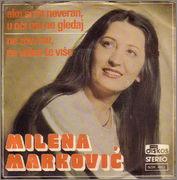 Milena Markovic - Diskografija  1979_p