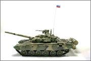 Т-90 звезда 1/35                             - Страница 6 T_90