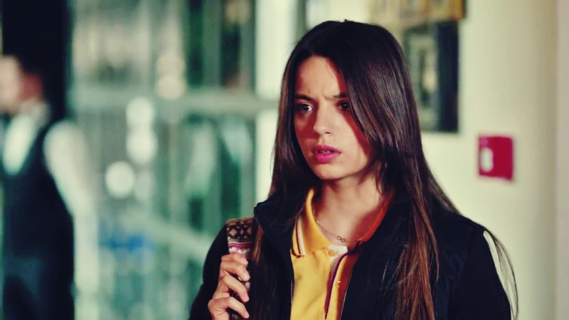 Leyla Tanlar/ ლეილა ტანლარი - Page 2 24_mp4_20151204_213254_906