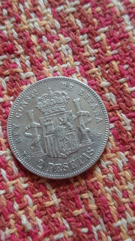 Variante 2 pesetas 1882/1?? DSC_1689