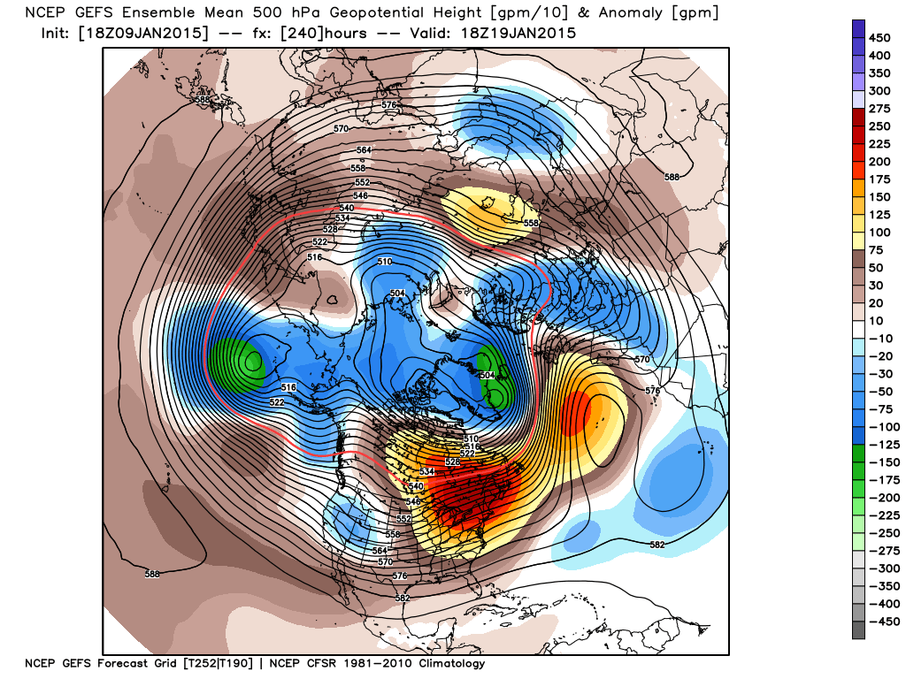 Official Long Range Thread 5.0 - Page 40 Gefs_z500anom_nh_41