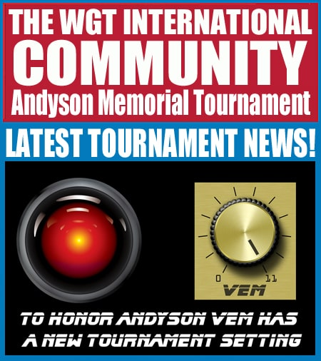 ***ANDYSON MEMORIAL***2016 ANDYSON_SIGN_UP_VEM