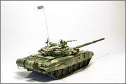 Т-90 звезда 1/35                             - Страница 6 T_90_12