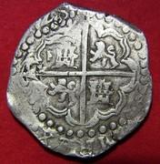 8 reales Potosí 1628: una duda IMG_0205